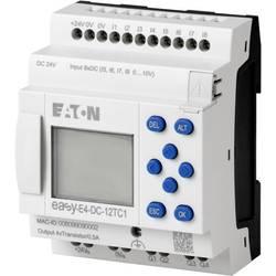 Riadiaci modul Eaton EASY-E4-DC-12TC1 EASY-E4-DC-12TC1