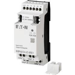 PLC řídicí modul Eaton EASY-E4-UC-8RE1 EASY-E4-UC-8RE1