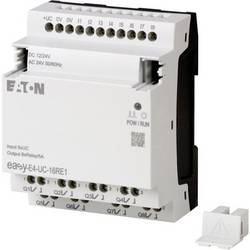 PLC řídicí modul Eaton EASY-E4-UC-16RE1 EASY-E4-UC-16RE1