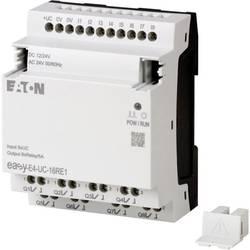 Riadiaci modul Eaton EASY-E4-UC-16RE1 EASY-E4-UC-16RE1