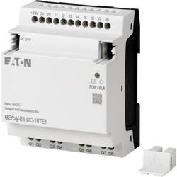 PLC řídicí modul Eaton EASY-E4-DC-16TE1 EASY-E4-DC-16TE1