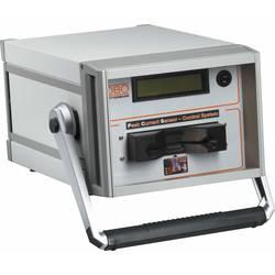 OBO Bettermann 5091683, PCS-CS-D, čtečka paměťových karet