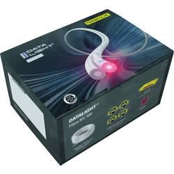 #####Fibre Kit Fränkische Rohrwerke DATALIGHT #25701100 25701100