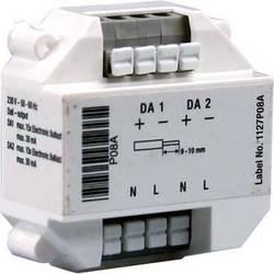 Napájení KNX, bílá, EC10430008, 1 ks