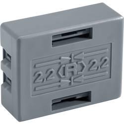 #####Verbindungsstück Fränkische Rohrwerke Connector 2,2 25750002