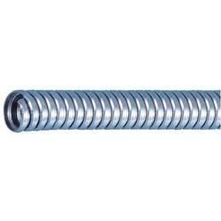 Ochrana kabelu Fränkische Rohrwerke FFMSS 28 28001028, metalická , 50 m