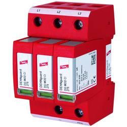 Svodič pro přepěťovou ochranu DEHN 952304 DEHNguard M DGM TNC CI 275 952304, 25 kA