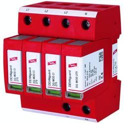 Svodič pro přepěťovou ochranu DEHN 952401 DEHNguard M DGM TNS CI 275 952401, 25 kA