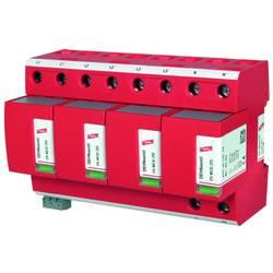 Svodič pro přepěťovou ochranu DEHN 951405 DEHNventil M TNS 255 (FM) 951405, 100 kA