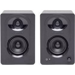 Aktivní reproduktory (monitory) 7.6 cm (3 palec) Samson Media One M30 20 W 1 pár