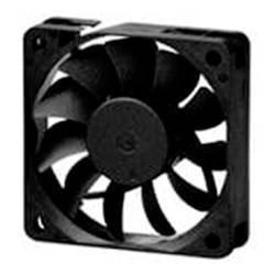 Axiální ventilátor Sunon MF60151VX-1000U-A99 171044, 12 V, 36.2 dB, (d x š x v) 60 x 60 x 15 mm