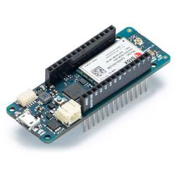 Vývojová doska Arduino AG MKR NB 1500 ABX00019