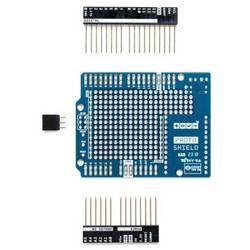 Arduino UNO Arduino AG PROTO SHIELD TSX00083