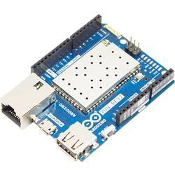 Vývojová doska Arduino AG YUN REV2 ABX00020