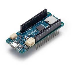Vývojová doska Arduino AG MKR ZERO ABX00012