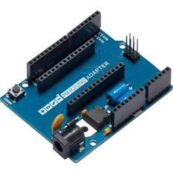 Arduino Arduino AG MKR2UNO ADAPTER TSX00005