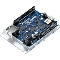 Vývojová doska Arduino AG UNO WIFI REV2 ABX00021