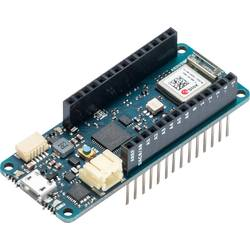 Vývojová deska Arduino AG MKR WIFI 1010 ABX00023