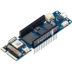 Vývojová doska Arduino AG MKR VIDOR 4000 ABX00022