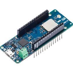 Vývojová deska Arduino AG MKR WAN 1300 ABX00017