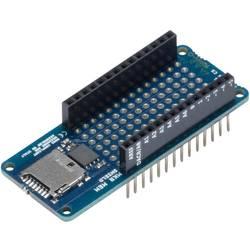Arduino Arduino AG MKR MEM SHIELD ASX00008