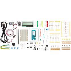Vývojová deska Arduino AG MKR IOT BUNDLE GKX00006