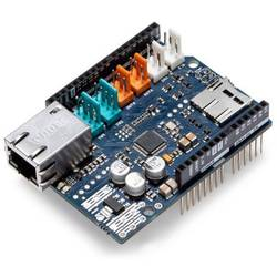 Arduino UNO Arduino AG ETHERNET SHIELD 2 A000024