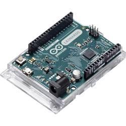 Vývojová doska Arduino AG LEONARDO A000057