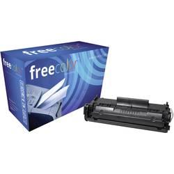 Freecolor toner náhradní Canon FX10, FX-10 kompatibilní černá 2000 Seiten FX10-FRC