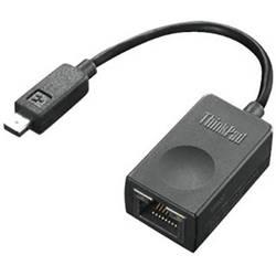 E-Port replikátor Lenovo ThinkPad Ethernet Expansion Cable vhodné pro značky: Lenovo
