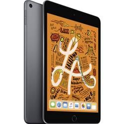 IPad Apple iPad mini (5. Gen), 7.9 palec 256 GB, WiFi, vesmírná šedá