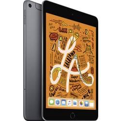 IPad Apple iPad mini (5. Gen), 7.9 palec 256 GB, WiFi, UMTS/3G, LTE/4G, GSM/2G, vesmírná šedá