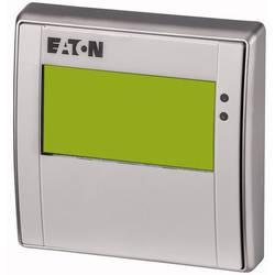Rozšiřující displej pro PLC Eaton MFD-80 MFD-80