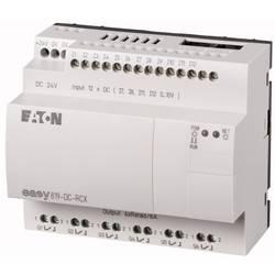 PLC řídicí modul Eaton EASY819-DC-RCX EASY819-DC-RCX