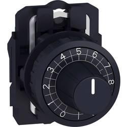 Potenciometr Schneider Electric ZB5AD912, 1 ks