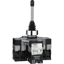 Joystick Schneider Electric XD2GA84317, plochý konektor 6,3 mm, 1 ks