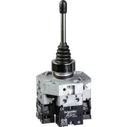 Joystick Schneider Electric XD2GA8421, 1 ks