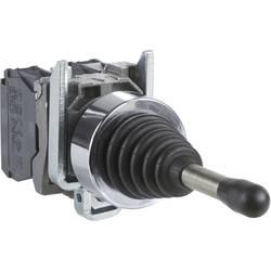 Joystick Schneider Electric XD4PA147, šroubové svorky, IP66 (podle EN 60529), 1 ks