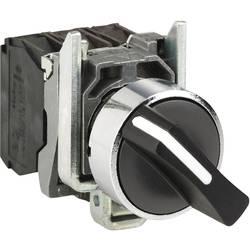 Přepínač Schneider Electric XB4BD41, 1 ks