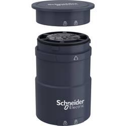 Základní deska Schneider Electric XVUC21B, 1 ks