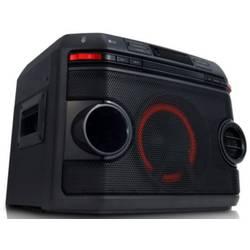 "Párty reproduktor 16.5 cm (6.5 "") LG Electronics OL45 220 W 1 ks"