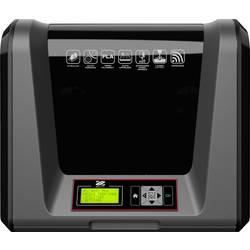 3D tiskárna XYZprinting da Vinci Jr. WiFi Pro