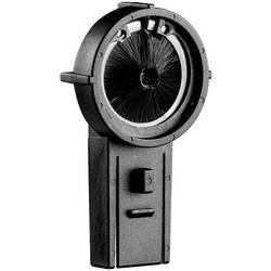 Odsávací ventilátor Metabo ISA 18LTX