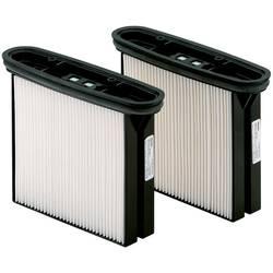 Kazeta filtru sada 2 ks Metabo 630326000