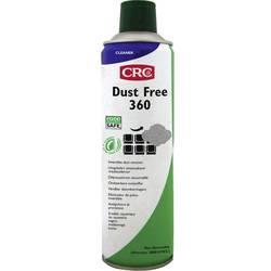Sprej se stlačeným plynem nehořlavý CRC DUST FREE 360 33114-AA 250 ml