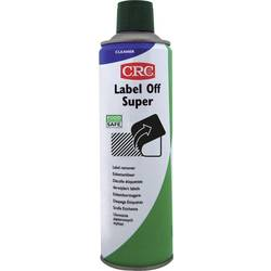 CRC 32314-AA, Rozpouštěč etiket NSF K3, 400 ml