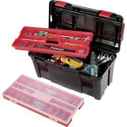 Kufřík na nářadí Parat PROFI-LINE Allround XL 5813000391, (š x v x h) 530 x 260 x 220 mm, 1 ks