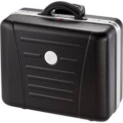 Kufřík na nářadí Parat CLASSIC KingSize Roll TSA LOCK 489570171, (š x v x h) 490 x 460 x 250 mm, 1 ks