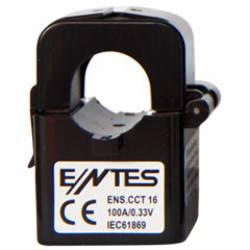 ENTES ENS.CCT-16-100-M3627 ENS.CCT-16-100-M3627, zaklapovací montáž