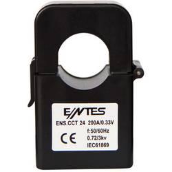 ENTES ENS.CCT-24-150-M3630 ENS.CCT-24-150-M3630, zaklapovací montáž